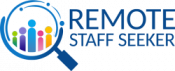 Remote Staff Seeker